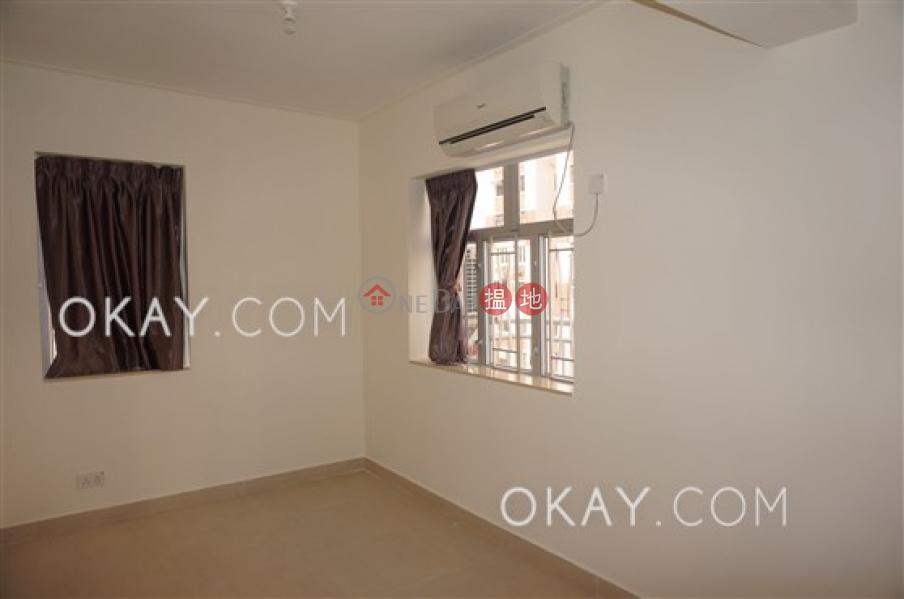 華登大廈|高層-住宅出租樓盤HK$ 38,000/ 月