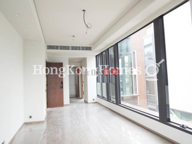 City Icon未知-住宅出租樓盤|HK$ 72,000/ 月