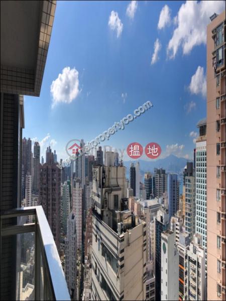 聚賢居-高層住宅 出租樓盤-HK$ 26,000/ 月