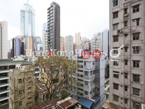 3 Bedroom Family Unit at Centre Point | For Sale|Centre Point(Centre Point)Sales Listings (Proway-LID107205S)_0