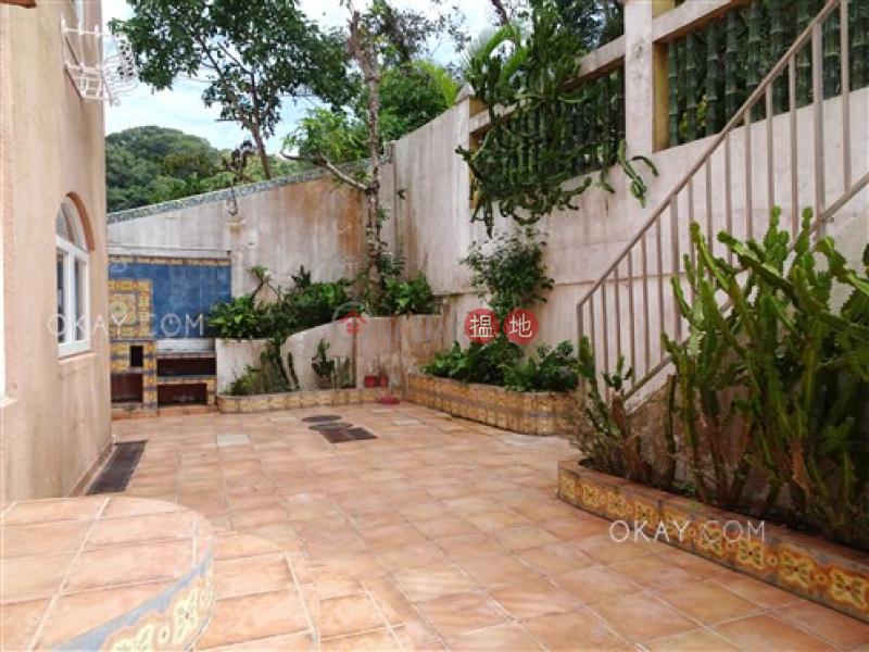6房3廁,連租約發售,連車位,獨立屋《坑尾頂村出售單位》|孟公屋村(Mang Kung Uk Village)出售樓盤 (OKAY-S368906)