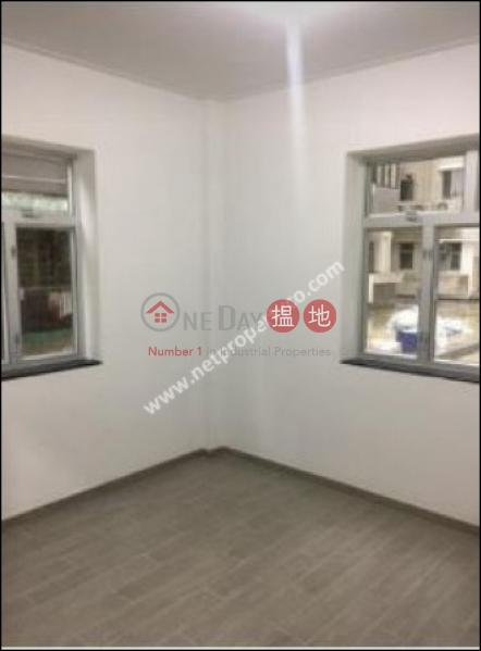 華登大廈極低層住宅|出租樓盤HK$ 33,000/ 月