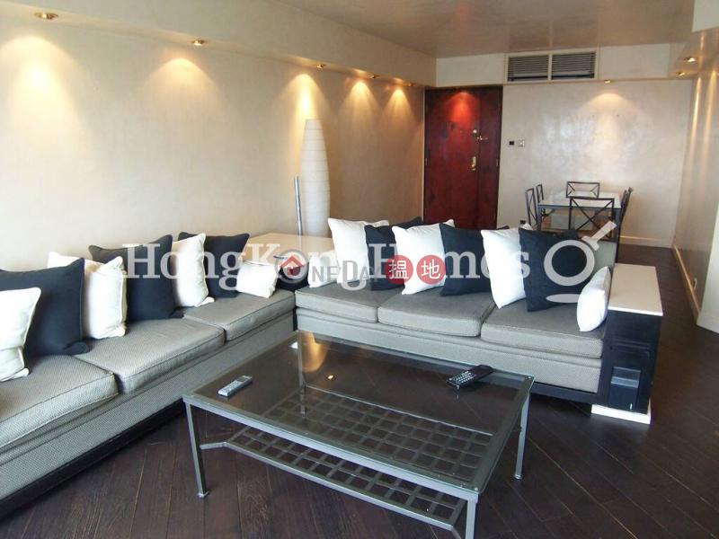 雍景臺兩房一廳單位出租-70羅便臣道 | 西區香港|出租|HK$ 58,000/ 月