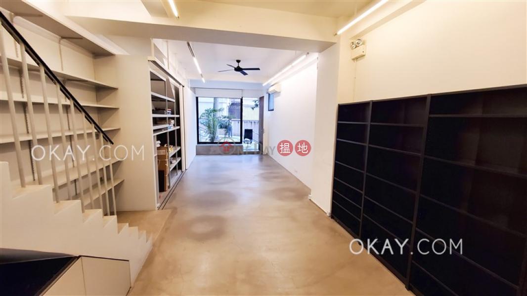 香港搵樓|租樓|二手盤|買樓| 搵地 | 住宅-出租樓盤1房2廁寶龍樓出租單位