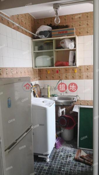 Ho Shun Lee Building   2 bedroom Low Floor Flat for Rent   9 Fung Yau Street South   Yuen Long Hong Kong   Rental   HK$ 11,000/ month