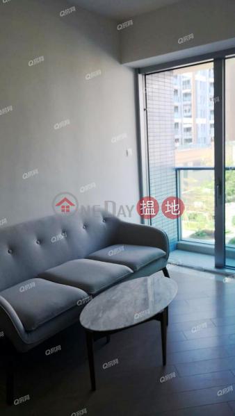 Park Circle | 3 bedroom Low Floor Flat for Rent | 18 Castle Peak Road-Tam Mi | Yuen Long Hong Kong, Rental HK$ 19,000/ month