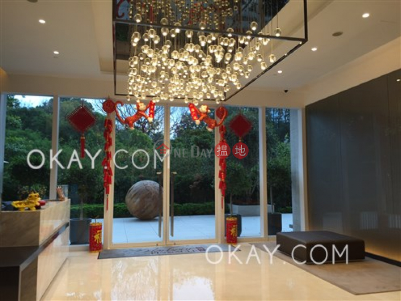 Property Search Hong Kong | OneDay | Residential | Sales Listings | Nicely kept 2 bedroom in Tsim Sha Tsui | For Sale