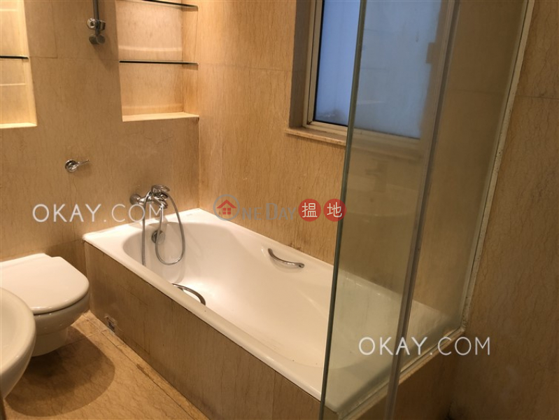 St. George Apartments | Middle, Residential | Rental Listings | HK$ 45,000/ month