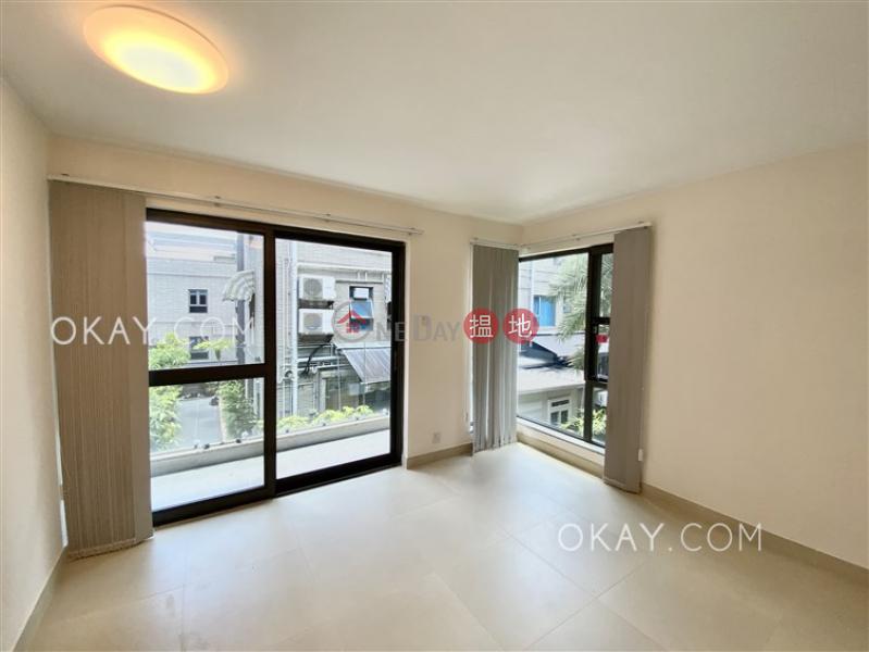 3房2廁,連車位,露台,獨立屋《沙角尾村1巷出售單位》-1沙角尾路 | 西貢-香港-出售|HK$ 1,580萬