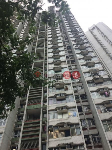 Mei Tin House (Block 2) Hing Tin Estate (Mei Tin House (Block 2) Hing Tin Estate) Lam Tin|搵地(OneDay)(2)