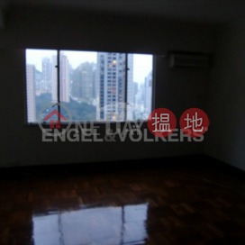 2 Bedroom Flat for Rent in Central Mid Levels