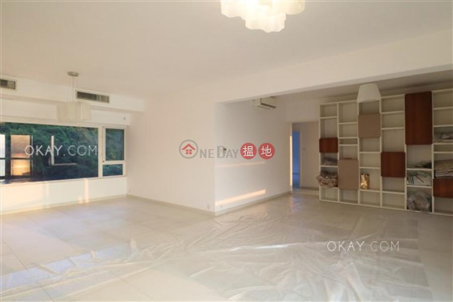 嘉麟閣1座|低層住宅出租樓盤HK$ 90,000/ 月