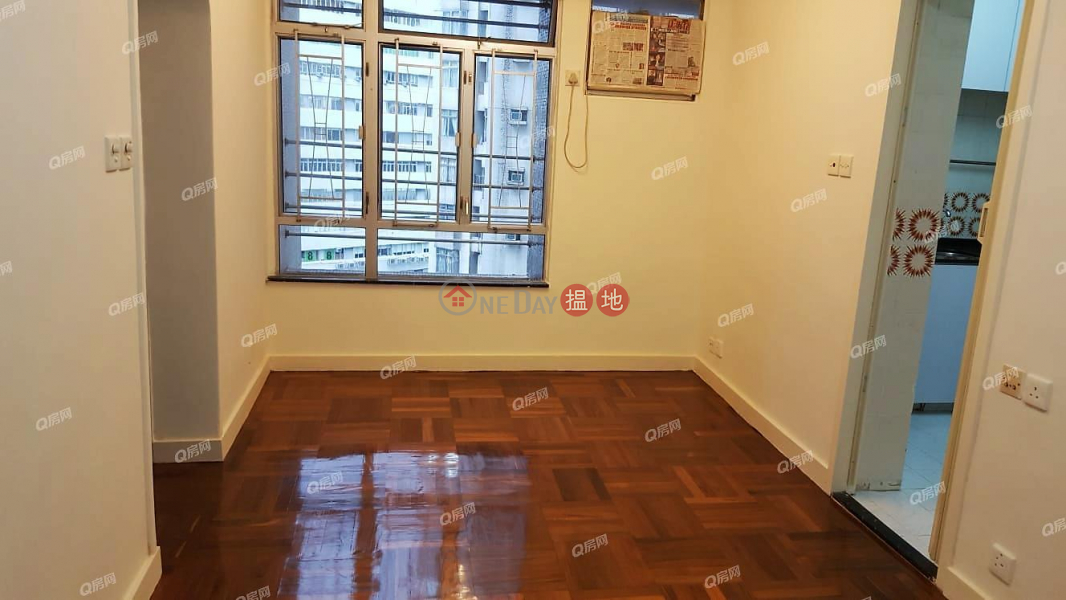 Property Search Hong Kong | OneDay | Residential | Rental Listings Hoi Tsing Court ( Block K ) Aberdeen Centre | 2 bedroom Mid Floor Flat for Rent