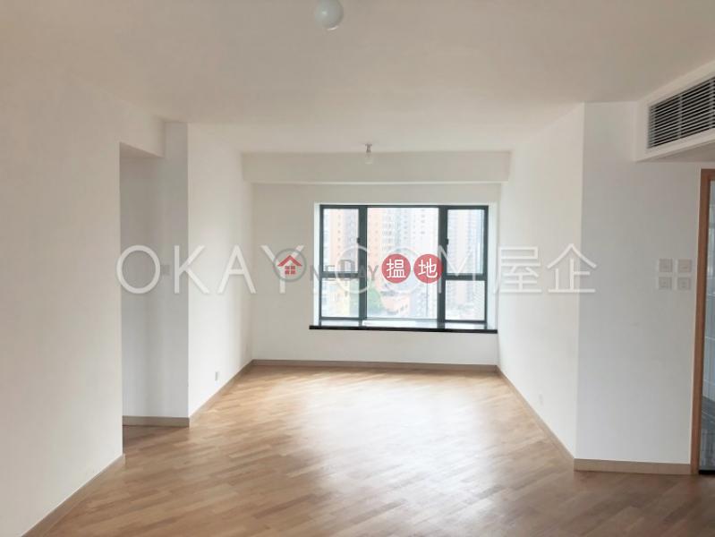 80 Robinson Road, High, Residential | Rental Listings | HK$ 61,000/ month