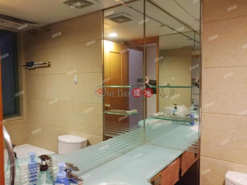HK$ 8.85M, Tower 2 Island Resort, Chai Wan District, Tower 2 Island Resort | 2 bedroom High Floor Flat for Sale