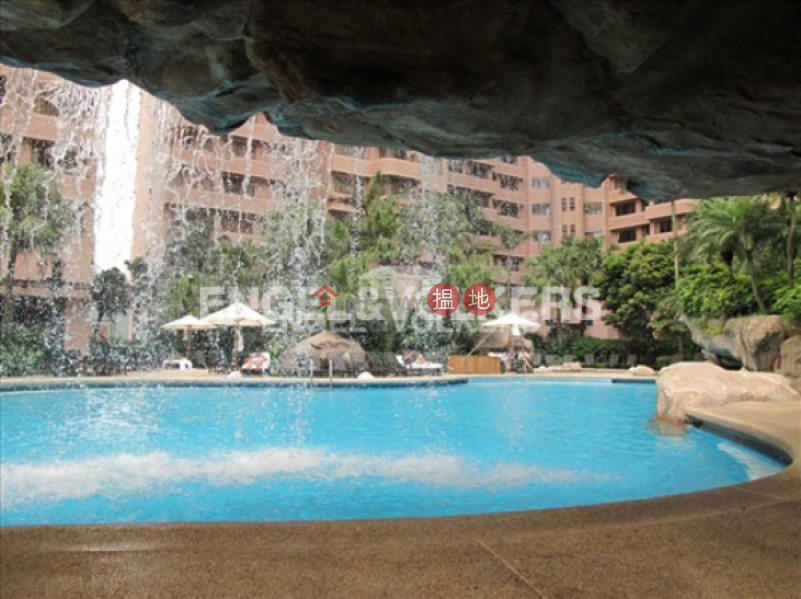 Property Search Hong Kong | OneDay | Residential | Rental Listings, 2 Bedroom Flat for Rent in Tai Tam