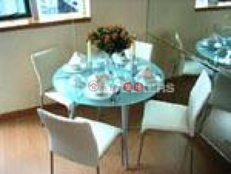 旺角兩房一廳筍盤出租|住宅單位9長旺道 | 油尖旺|香港|出租HK$ 20,000/ 月