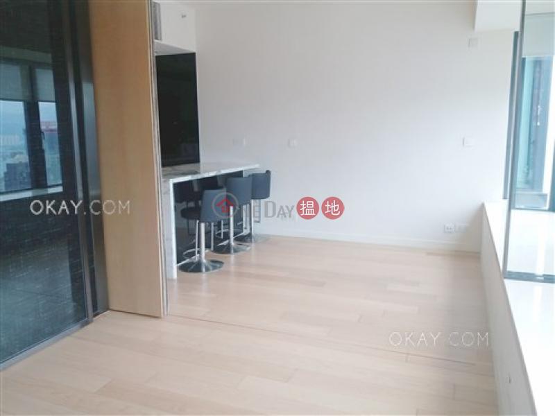 香港搵樓|租樓|二手盤|買樓| 搵地 | 住宅-出租樓盤1房1廁,極高層,星級會所,可養寵物《瑧環出租單位》