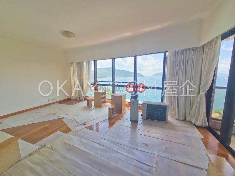 4房2廁,實用率高,星級會所,露台浪琴園出租單位|38大潭道 | 南區香港|出租|HK$ 75,000/ 月