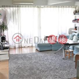 3房2廁,實用率高,可養寵物,露台《僑興大廈出租單位》|僑興大廈(Kiu Hing Mansion)出租樓盤 (OKAY-R386907)_0