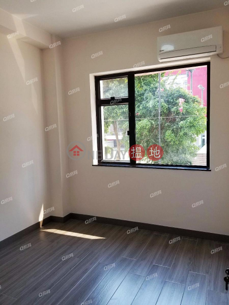 Property Search Hong Kong | OneDay | Residential Rental Listings, 173 Wong Nai Chung Road | 2 bedroom Mid Floor Flat for Rent