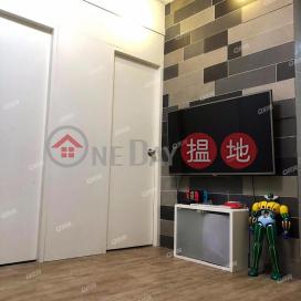Tung Yu Building | 2 bedroom Mid Floor Flat for Sale