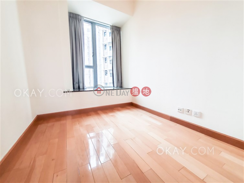 HK$ 39,000/ month 2 Park Road Western District Popular 3 bedroom with balcony | Rental