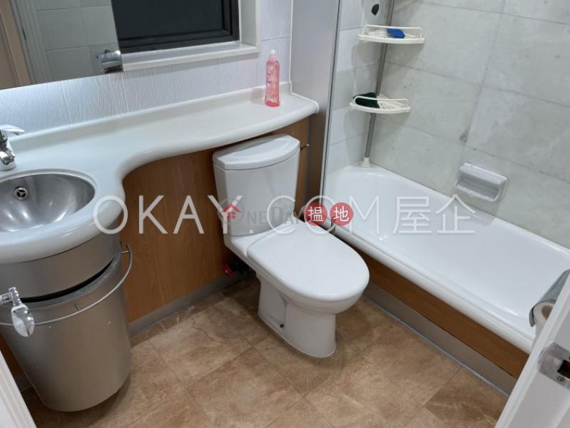 香港搵樓|租樓|二手盤|買樓| 搵地 | 住宅出租樓盤2房2廁,星級會所輝煌豪園出租單位