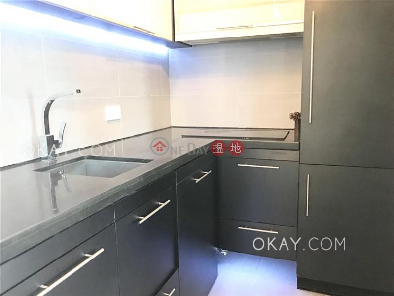 2房1廁《金帝軒出租單位》|7-9般咸道 | 西區香港|出租-HK$ 28,000/ 月