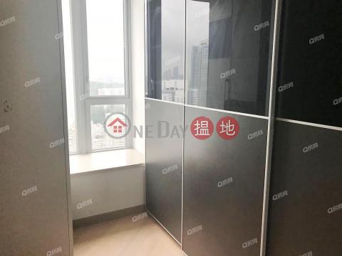 The Latitude | 3 bedroom High Floor Flat for Rent|The Latitude(The Latitude)Rental Listings (QFANG-R91151)_0