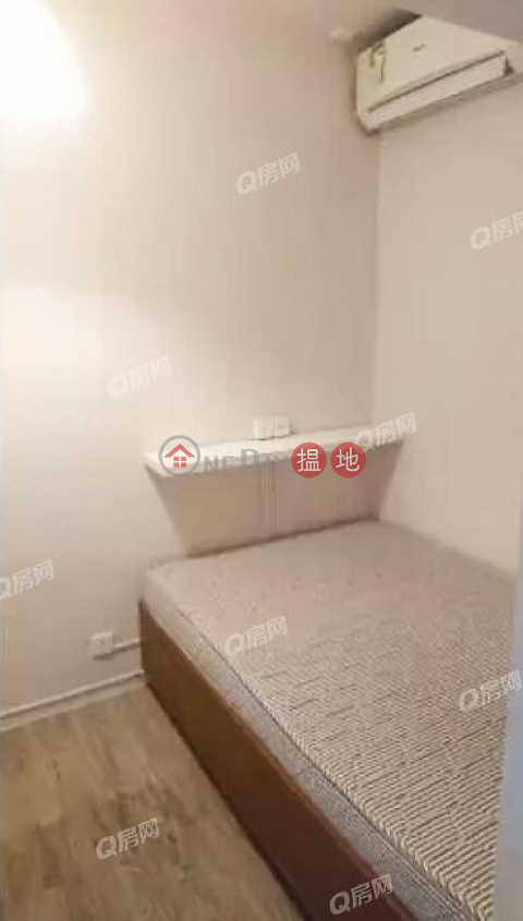 Tung Lok Mansion | 2 bedroom Mid Floor Flat for Rent|Tung Lok Mansion(Tung Lok Mansion)Rental Listings (QFANG-R96207)_0