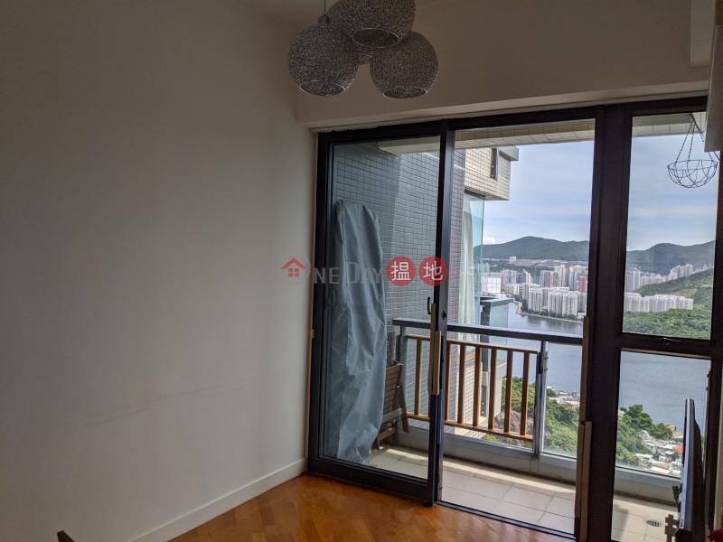香港搵樓|租樓|二手盤|買樓| 搵地 | 住宅|出租樓盤3面窗 向南向西向北;維港煙花+鯉魚門海峽漁村景 超高層