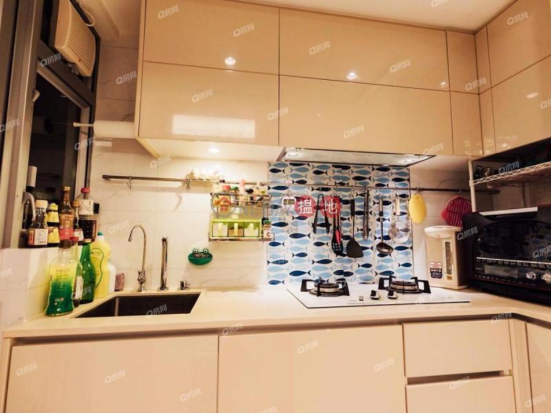 尚悅 7座|未知|住宅出售樓盤HK$ 625萬