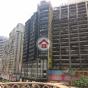 V Causeway Bay (V Causeway Bay) 灣仔區|搵地(OneDay)(1)