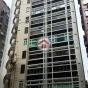 肇輝臺花園 (Shiu Fai Terrace Garden) 灣仔肇輝臺3-4號|- 搵地(OneDay)(3)