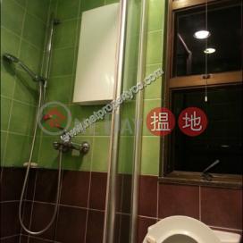 光前大廈|西區光前大廈(Kong Chian Tower)出租樓盤 (A065447)_3