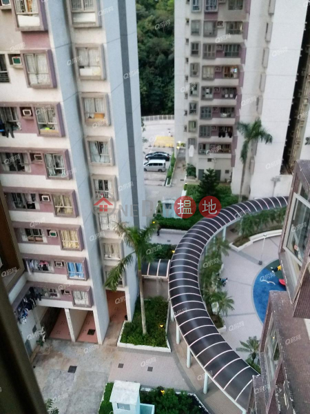 Property Search Hong Kong | OneDay | Residential | Sales Listings, Broadview Garden Block 5 | 2 bedroom Low Floor Flat for Sale