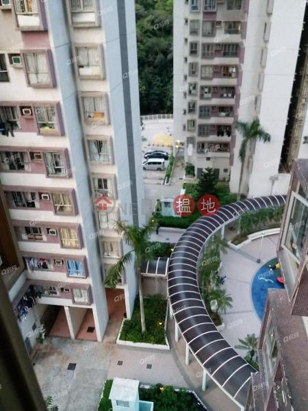 香港搵樓|租樓|二手盤|買樓| 搵地 | 住宅-出售樓盤|環境清靜,核心地段,乾淨企理,投資首選《偉景花園5座買賣盤》