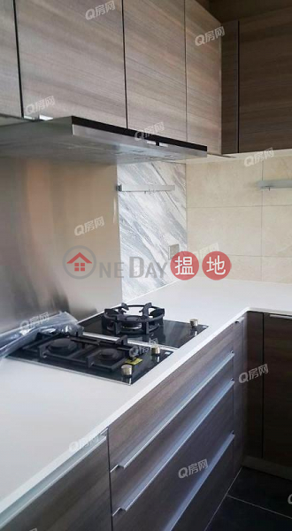 HK$ 40,000/ month Grand Yoho Phase1 Tower 1 | Yuen Long Grand Yoho Phase1 Tower 1 | 3 bedroom Flat for Rent
