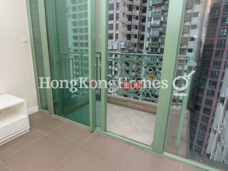 3 Bedroom Family Unit at Bon-Point   For Sale 11 Bonham Road   Western District, Hong Kong, Sales, HK$ 22M