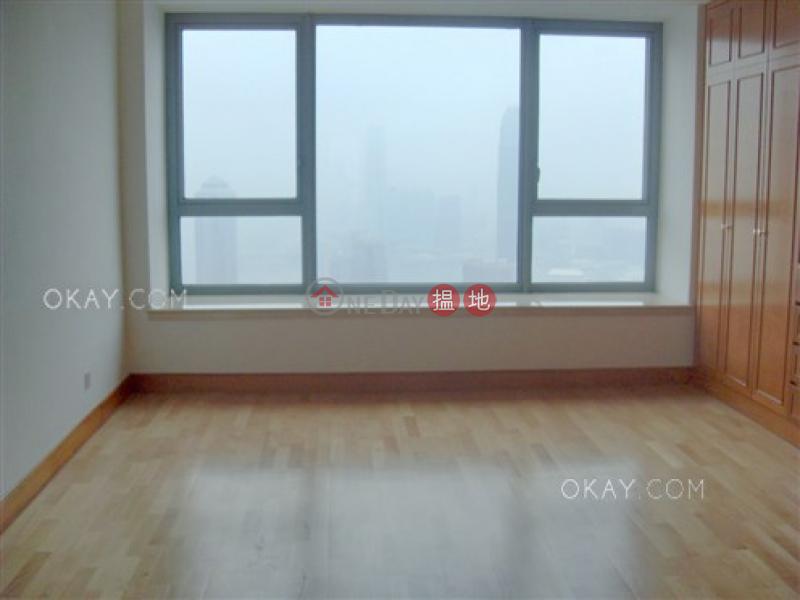 Branksome Crest | High | Residential Rental Listings, HK$ 104,000/ month