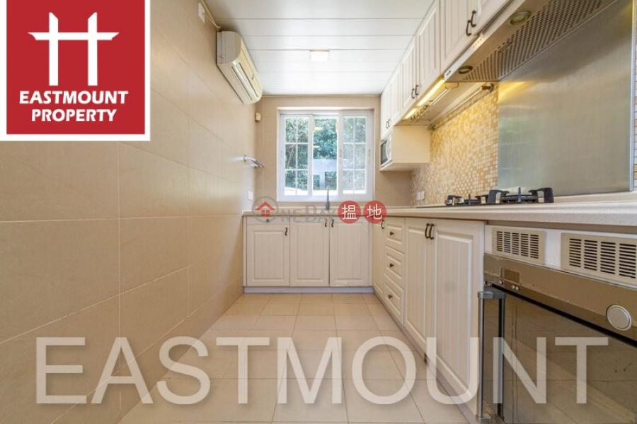 香港搵樓|租樓|二手盤|買樓| 搵地 | 住宅|出售樓盤西貢村屋出售-罕有高回報獨立屋 | Eastmount Property東豪地產 ID:2799大環村村屋出售單位
