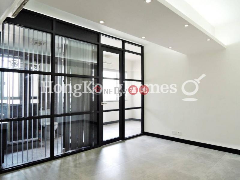 1 Bed Unit at Kiu Fat Building   For Sale   Kiu Fat Building 僑發大廈 Sales Listings