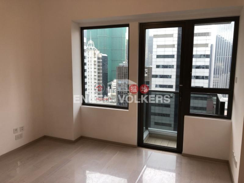 Studio Flat for Sale in Wan Chai, L\' Wanchai 壹嘉 Sales Listings | Wan Chai District (EVHK41450)