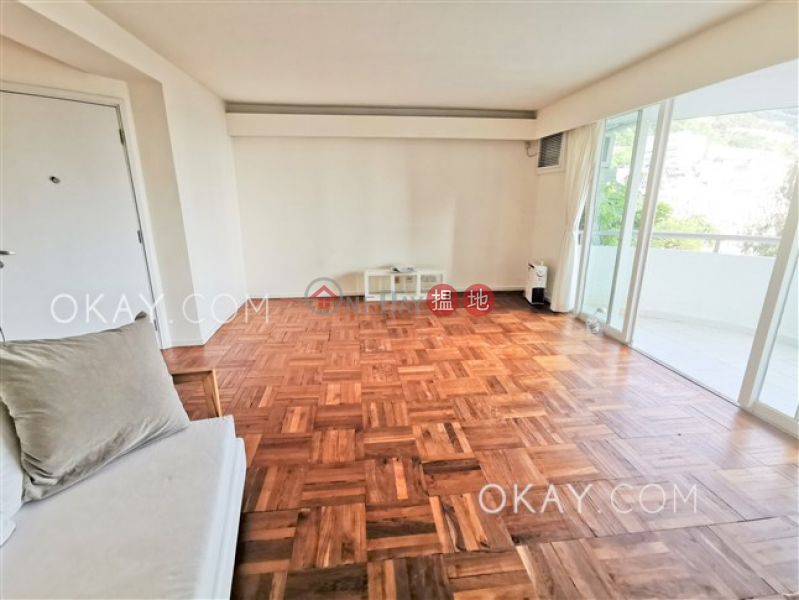 HK$ 1,890萬-怡林閣A-D座-西區-3房2廁,實用率高,可養寵物,連車位《怡林閣A-D座出售單位》