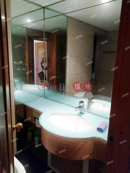 香港搵樓|租樓|二手盤|買樓| 搵地 | 住宅出租樓盤-全海靚景 廳大房大 間隔實用 名牌發展商《藍灣半島 7座租盤》