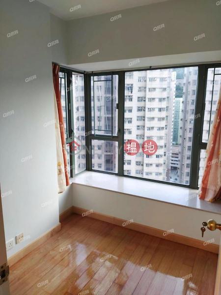 Tower 2 Island Resort Low Residential, Rental Listings | HK$ 19,500/ month