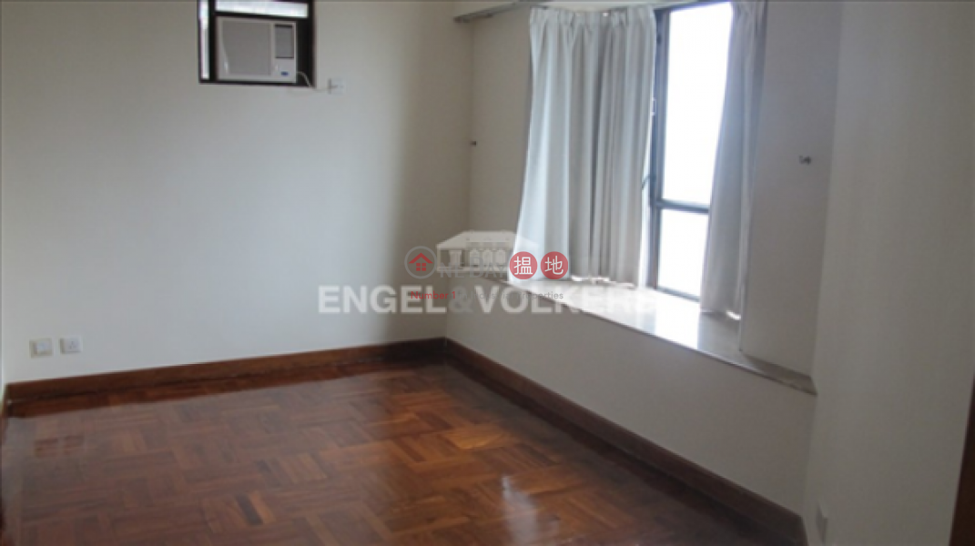 HK$ 25M, Seymour Place Central District | 3 Bedroom Family Flat for Sale in Central Mid Levels