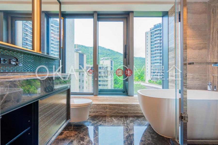 香港搵樓|租樓|二手盤|買樓| 搵地 | 住宅-出租樓盤-4房3廁,連車位,露台,獨立屋駿嶺薈出租單位