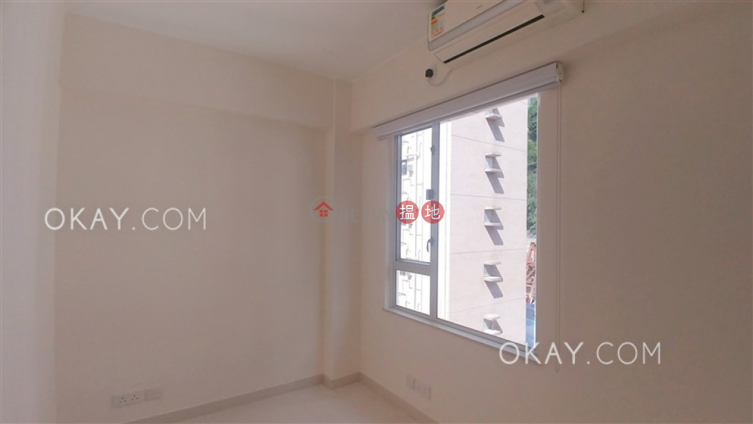 HK$ 32,000/ month | Broadview Mansion Wan Chai District, Gorgeous 2 bedroom in Happy Valley | Rental